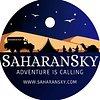 Ilyes_Sahara