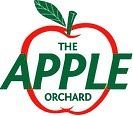 The Apple Orchard Inc.