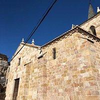 日本だは聖キプリアヌスです、聖チプリアノは、カルタゴで殉教しました