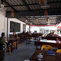 Krua Khun Tar