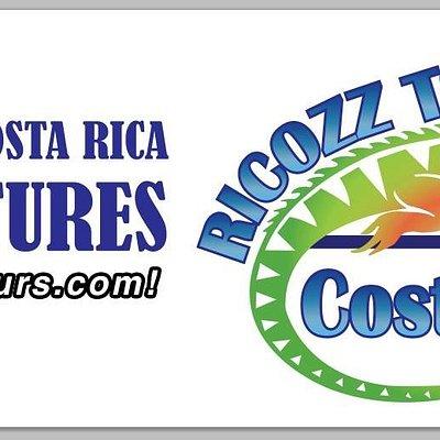 ricozz tours by Dreams Las Mareas
