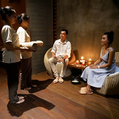 #massage siem reap  #comfort massage siem reap  #must do siem reap 2019 #按摩暹粒 #必须做暹粒2019