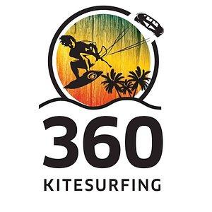 360Kitesurfing