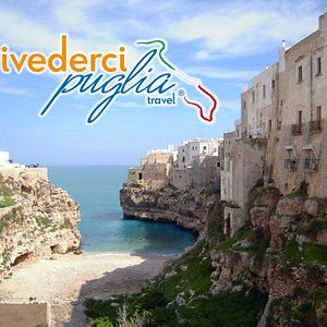 Customized and guided tours in Puglia region