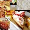 Foodies Devon