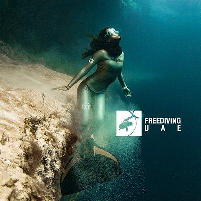 Free Youself