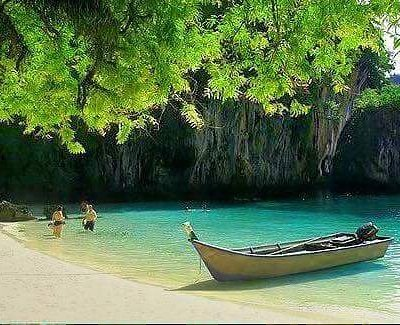 Only the best of Thailand with InnViaggi_Asia Tours