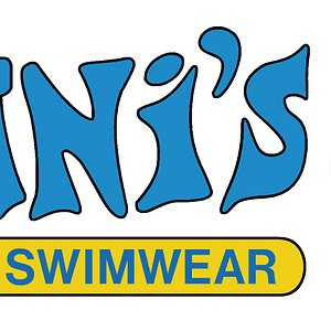 4,000 swimsuits to choose from! Cruise, Casual, and Sports Wear for you. Voted Best on the Beach for many years.  Shop now!