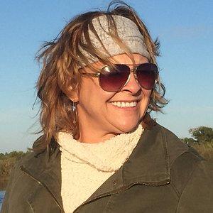 Melissa Millson