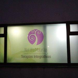 Natália Mourão Medicina Tradicional Chinesa & Terapias Integrativas