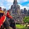 Angkor Era Trip