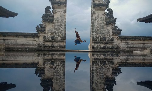 Blue Star Bali  Bali's Top and most exsperienced tour operator