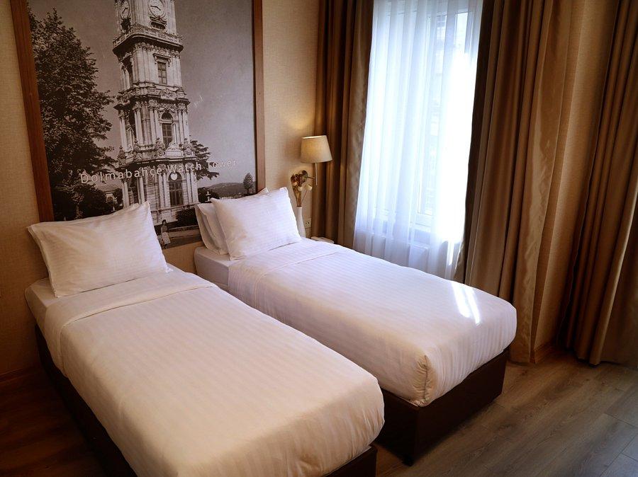 Molton Sisli Mls Hotel 34 7 3 Prices Reviews Istanbul Turkey Tripadvisor