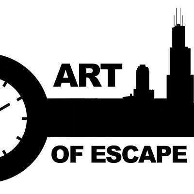 www.artofescaperoom.com