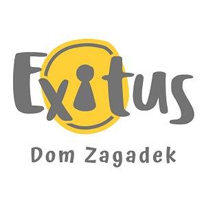 Exitus - witamy :)
