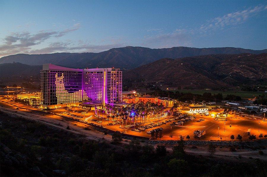 Rincon casino sd ca top casino pc games