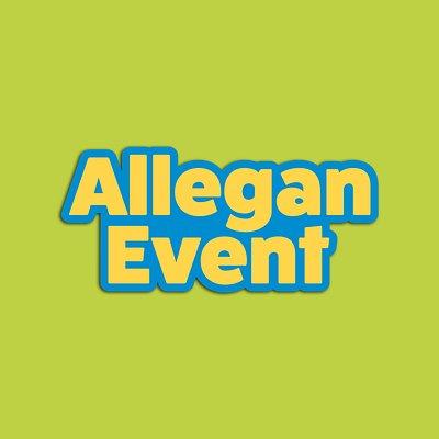 Allegan Event Center - Indoor Ropes Course
