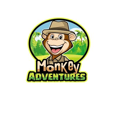 In Monkey Adventures, we will make your trip an incredible and unforgettable experience.