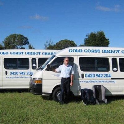 Charter service provider in Gold Coast. Call 0420942204