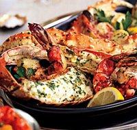 Lobster !!!!!!!