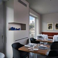 Eat | Emanuele Mazzella Chef
