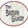 Bishlin_Guide
