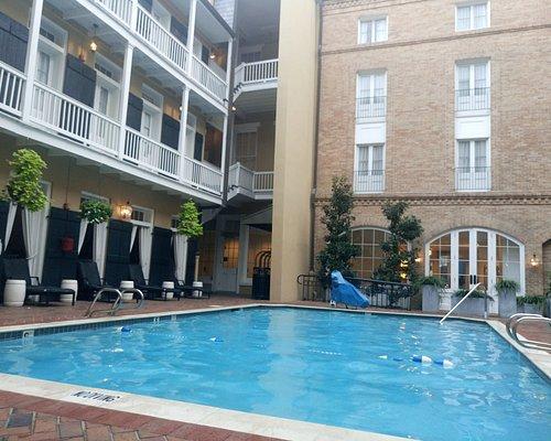The 10 Best New Orleans Hotel Deals Nov 2020 Tripadvisor