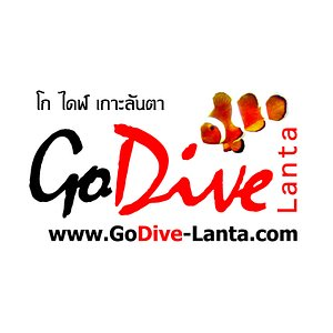 """Go Dive Lanta Experience a fabulous underwater world today! ========================== Welcome to Join. Call 081-892-321 🇹🇭️ 想要学潜水吗?我们 Go Dive Lanta 有中文课程. 🇨🇳️ Wanna learn diving ? Go Dive Lanta have Chinese Course available for you. ><((("""">Scuba Diving with Go Dive Lanta, Ko Lanta, Krabi, THAILAND.<"""")))>< ><(((""""> <3 https://business.facebook.com/godivelanta.gdl/"""