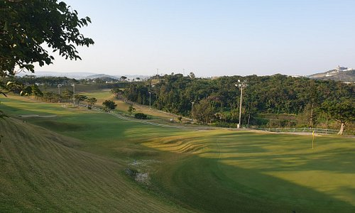 Okinawa Country Club