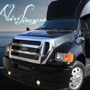 Your best choice for limo and party bus rentals in San Diego 6195951766