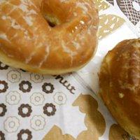 mister Donut モノレール千葉駅 ショップ