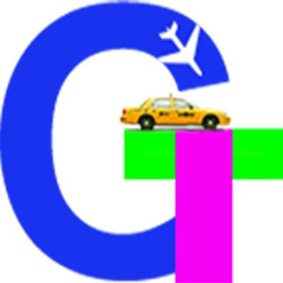 Logo of Ganesham International Tours