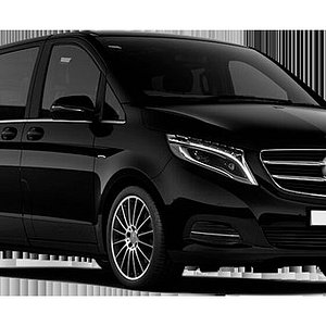 Taxi Services for all your transfers!  Book online!