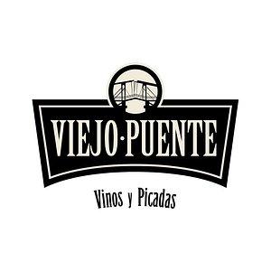 https://www.instagram.com/viejo_puente/