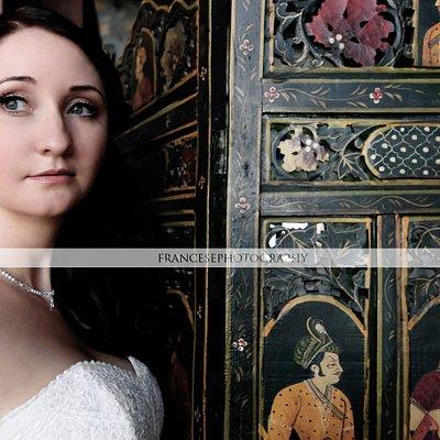 Destination Wedding Photographers Apulia Puglia Italy