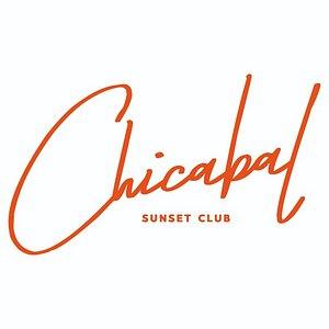 Chicabal Sunset Club