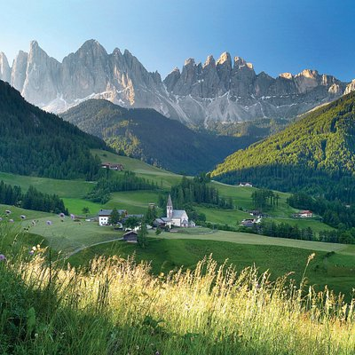 Tours of the dolomites we will bring you to any unknown destination of the dolomites where just locals know....
