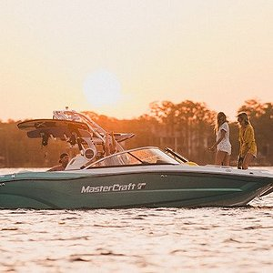 Lake Powel Boat Rentals