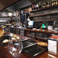 Bar Zalla