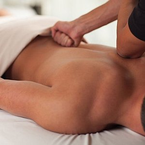 TARA MASSAGE This is a personalized and tailored techique. For example, If the patient has accumulated tension in the back and shoulders, pressure is applied to the anatomical region and other techniques can be applied to rest of the the body. Many options are available for this option in which the therapist uses his experience and knowledge