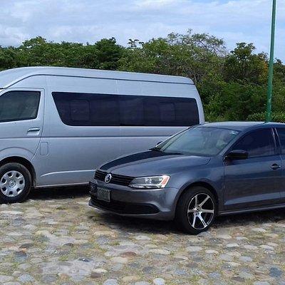 Exclusive tourist a/c vehicles !