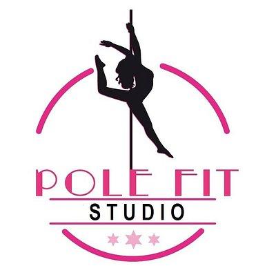 Pole Fit Studio