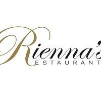 Riennas Restaurant