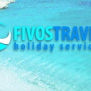 booktoursincrete.com fivostravel.gr