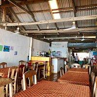 So Kheang Restaurant 8