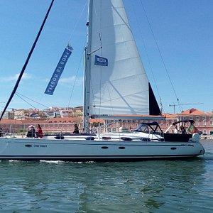 Lisbon ByBoat Tours