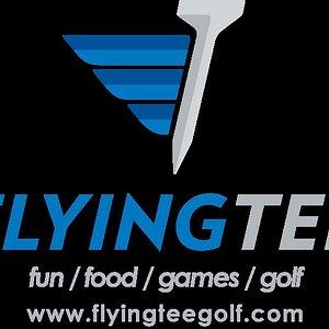 FlyingTee