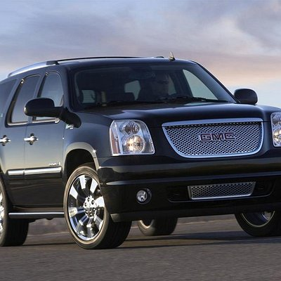 SUV and Van Service to/from Denver,Vail, Eagle, Aspen and Rifle Airports. Around town resort service.