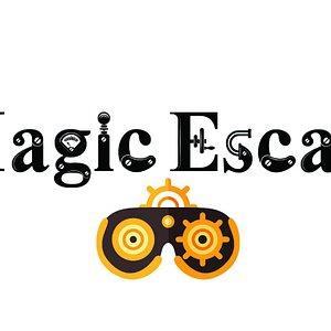 Nouvelle escape room à bruxelles