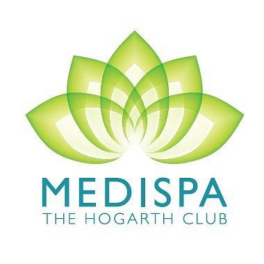 The Hogarth Medispa